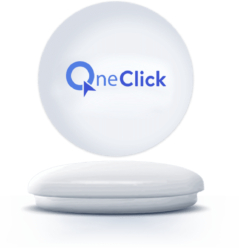 OneClick Dental Referral Software